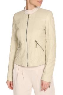 Куртка LEIDIRO