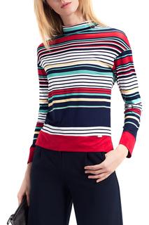 Блуза CHERNIKA