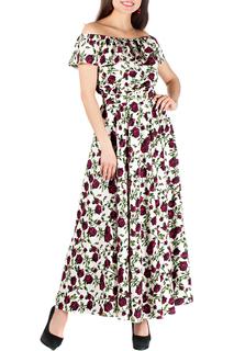 Платье MONNA MURR