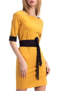 Платье CHERNIKA