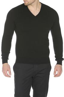 Пуловер Maison Martin Margiela