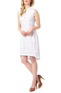 Платье Eccentrica