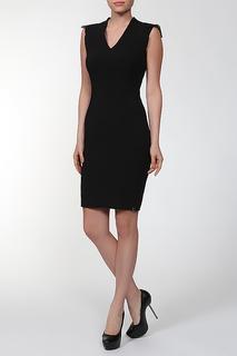 Платье Vangeliza