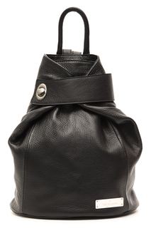 Рюкзак Trussardi
