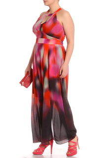 Платье BGN Workshop