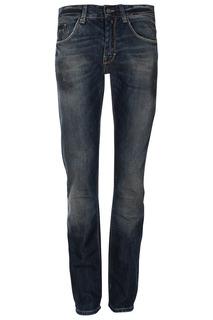 джинсы C.N.C.