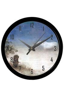 Настенные часы Tina Bolotina