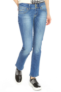Джинсы Cross Jeanswear Co.