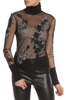 Блуза CLIPS CALOMA