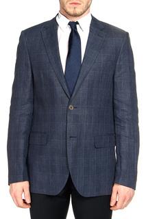 Пиджак FLAX STYLE