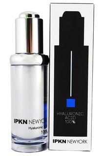 Гиалуроновая кислота IPKN NEWYORK