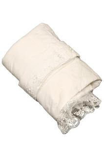 Одеяло на выписку NEWBORN