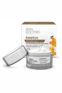 Омолаживающий крем Beetox SKIN DOCTORS