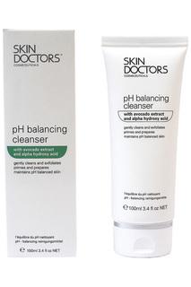 Очищающее средствово для лица SKIN DOCTORS