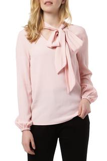 Блуза LANACAPRINA
