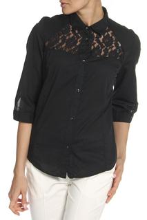 Рубашка BELMONTE