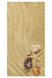 Пляжное полотенце ANN ROSS