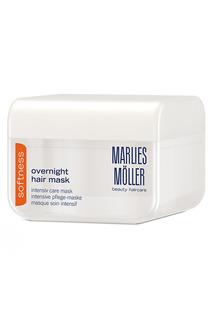 Маска для волос 125 мл MARLIES MOLLER