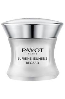 Крем для глаз 15 мл Payot