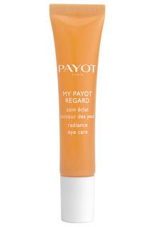 Средство для глаз 15 мл Payot