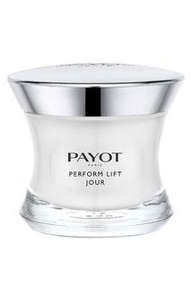 Укрепляющее средство 50 мл Payot