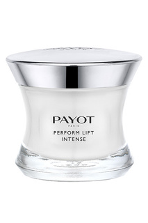 Подтягивающие средство 50 мл Payot