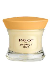 Дневной крем для лица 50 мл Payot