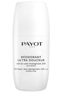 Дезодорант-ролик 75 мл Payot