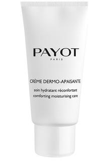 Крем для чувствительной кожи Payot