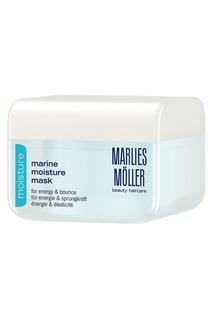Увлажняющая маска 125 мл MARLIES MOLLER