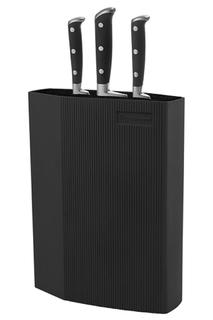 Подставка для ножей Rondell