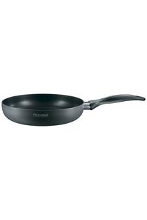 Сковорода, 20 см Rondell