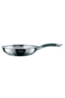 Сковорода, рифленое дно, 24 см Rondell
