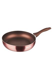 Сковорода глубокая, 20х5,5 см Rondell