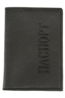 Обложка для паспорта PELLECON
