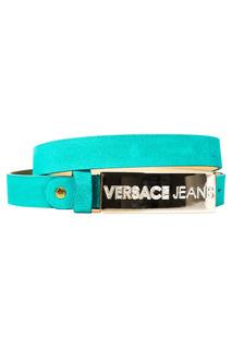 Ремень Versace Jeans Couture