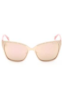 Солнцезащитные очки MARCIANO GUESS