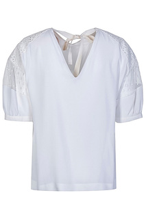 Блуза N°21