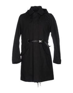 Легкое пальто Diesel