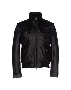 Куртка Preview