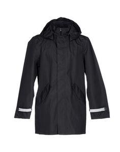 Легкое пальто Dimattia