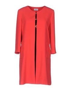Легкое пальто Hopper