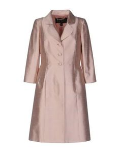 Легкое пальто Event Gloria EstellÉs