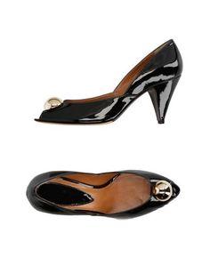 Туфли Astoria