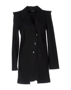 Легкое пальто Alessio Zinato