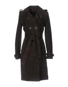 Легкое пальто Magda Butrym