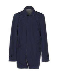 Легкое пальто Todd Snyder