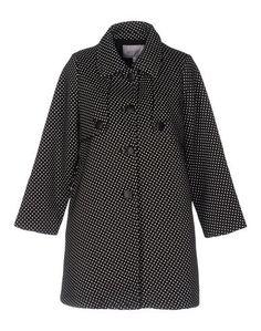 Легкое пальто Lucy Paris