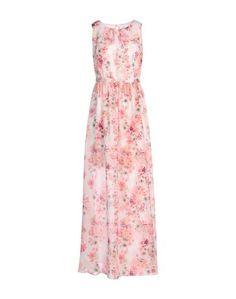 Длинное платье Phard
