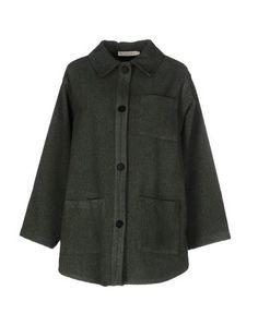 Куртка Trou AUX Biches